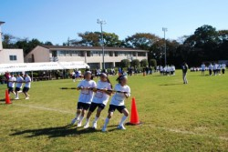 sports day (02)