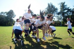 sports day (03)