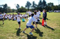 sports day (06)