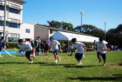 sports day (08)