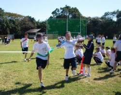 sports day (09)