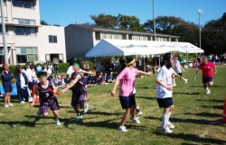 sports day (10)