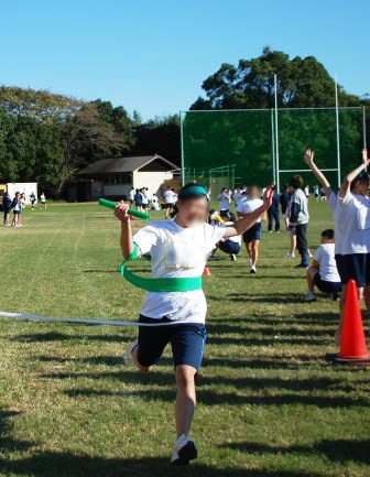 sports day (16)
