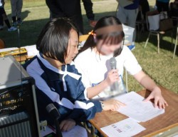 sports day (18)