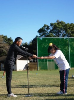 sports day (20)